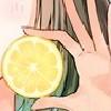 Kawaii-Lemon-Square's avatar