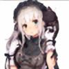 Kawaii-Lolita-Potato's avatar