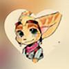 kawaii-lombax's avatar