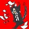 kawaii-marvelstuck's avatar