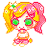 Kawaii-Miho's avatar