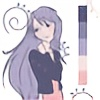 kawaii-neko-chan-san's avatar