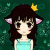 Kawaii-Neko-Maru's avatar