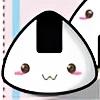 kawaii-ongiri's avatar