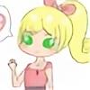 Kawaii-Onigiri-Chan's avatar