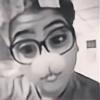 kawaii-panda101's avatar