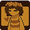 Kawaii-pink-things's avatar
