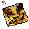 Kawaii-Pirate's avatar