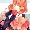 Kawaii-Power-Up's avatar