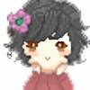 kawaii-prince's avatar