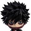Kawaii-Red1319's avatar