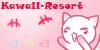 Kawaii-Resort's avatar