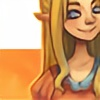 kawaii-sasuke's avatar