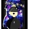 Kawaii-satsuma's avatar
