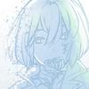 kawaii-sora's avatar