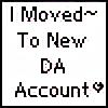 kawaii-suzyq's avatar