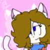 kawaii-the-catgirl's avatar