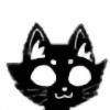 kawaii-uwu's avatar