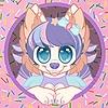 Kawaii-Wifi's avatar