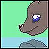 Kawaii-Wolf-Plushie's avatar