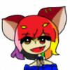 kawaii-yuki-chandesu's avatar