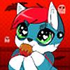 Kawaii0Noir's avatar