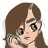 kawaii20Nerd05's avatar