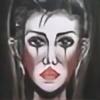 kawaii222's avatar