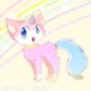 kawaii2700's avatar