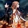 kawaii3girl's avatar