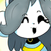 kawaii478's avatar