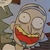 kawaii876's avatar