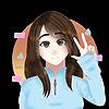 KawaiiAccaliadraws's avatar