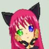 KawaiiAkiSakura's avatar