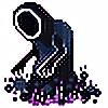 KawaiiAlienMooCow's avatar
