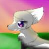 KawaiiAllieMMD's avatar