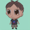 kawaiiandchibis's avatar