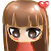 KawaiiAnett's avatar