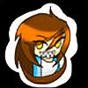KawaiiAngelheart's avatar
