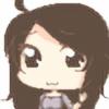 KawaiiAnime--1's avatar