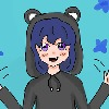 kawaiianime90's avatar