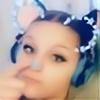 Kawaiiankai's avatar