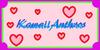 KawaiiAnthros's avatar