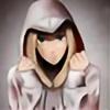 KawaiiAssassin88's avatar