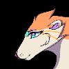 KawaiiAutumnRose's avatar