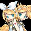 KawaiiAzumarill's avatar