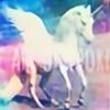 Kawaiibear1's avatar