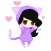 KawaiiBear100's avatar