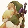 KawaiiBeas's avatar