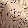 kawaiibella09's avatar
